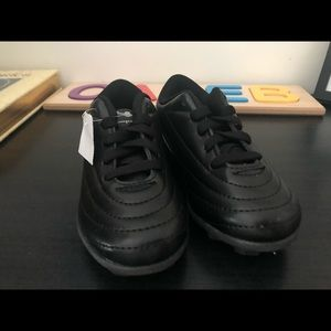 Champion Shoes - Soccer cleats